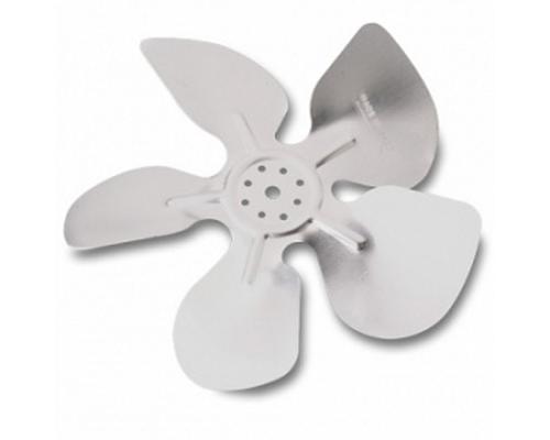 Вентилятор/крильчатка радіатора кондиціонера