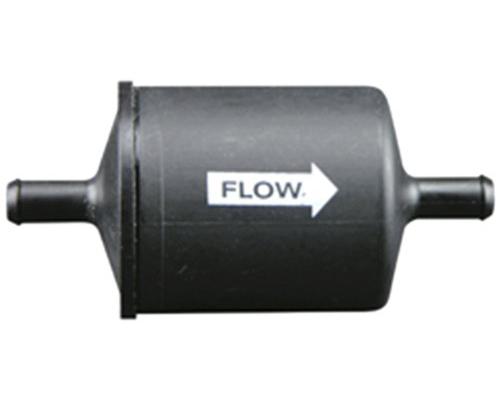 Фільтр гідропідсилювача