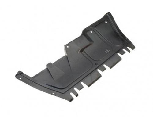 Захист двигуна, піддона (моторного відсіку)