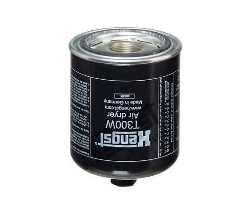 Фільтр осушувача повітря (вологомастиловідділювача) (TRUCK)