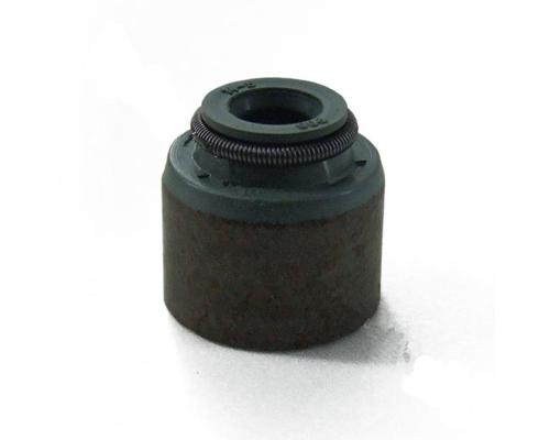 Сальник клапана (маслознімний), випускного