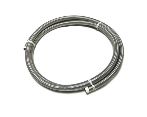 Трубка/шланг масляного радіатора, високого тиску