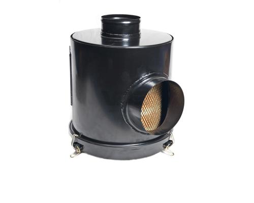 Корпус повітряного фільтра