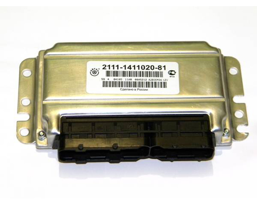Модуль керування (ЕБУ) АБС (ABS)