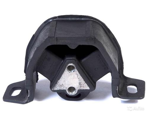 Подушка (опора) двигуна, ліва передня