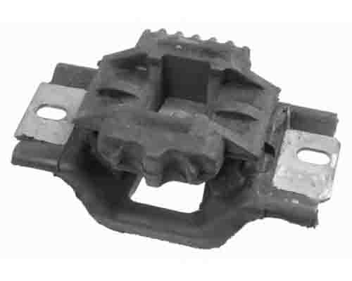 Подушка (опора) двигуна, ліва верхня