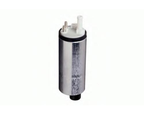 паливний насос електричний, занурювальний  ENT100042