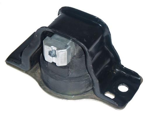 Подушка (опора) двигуна, права верхня