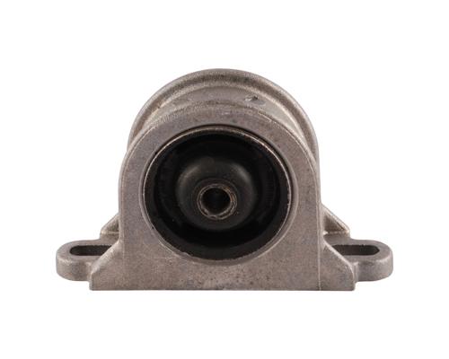 Подушка (опора) двигуна, нижня