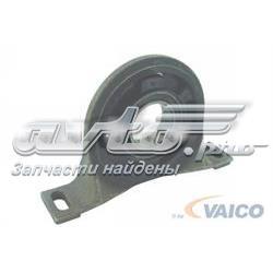 підвісний підшипник карданного валу  v300019