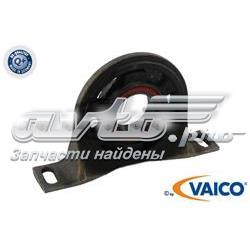 підвісний підшипник карданного валу  v300020