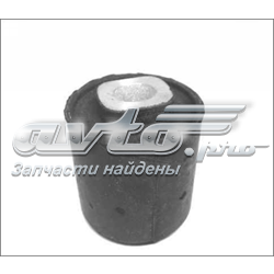 сайлентблок задньої балки/підрамника  V200490