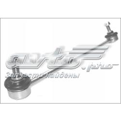 стійка стабілізатора переднього, права  V200534