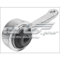стійка стабілізатора переднього, права  V307434