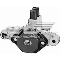 реле-регулятор генератора, (реле зарядки)  5DR004242061