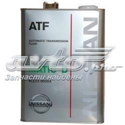 масло трансмісії  KLE2200004
