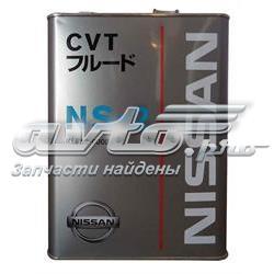 масло трансмісії  KLE5200004