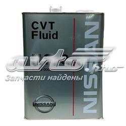 масло трансмісії  KLE5300004