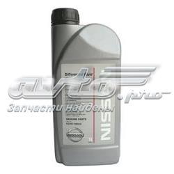 масло трансмісії  KE90799932