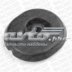 опора амортизатора переднього  MK321