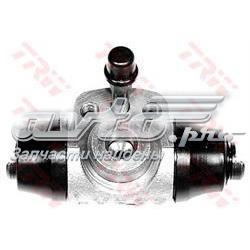 циліндр гальмівний колісний/робітник, задній  BWD113