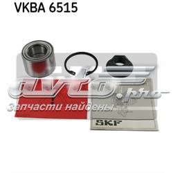 підшипник маточини задньої  VKBA6515
