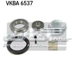 підшипник маточини передньої  VKBA6537