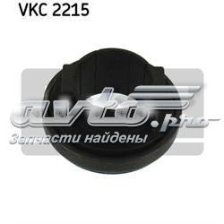 підшипник вижимний зчеплення  VKC2215