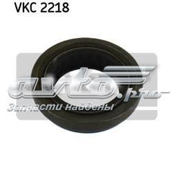 підшипник вижимний зчеплення  VKC2218