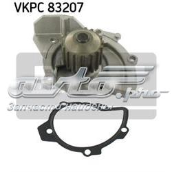 помпа водяна, (насос) охолодження  VKPC83207