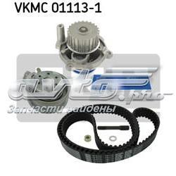 комплект грм  VKMC011131