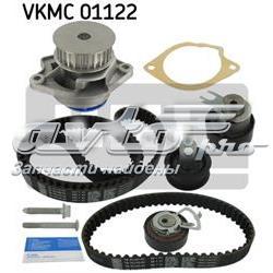 комплект грм  VKMC01122