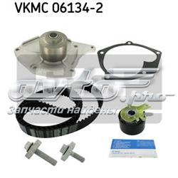 комплект грм  VKMC061342