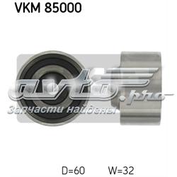 ролик ременя грм, паразитний  VKM85000
