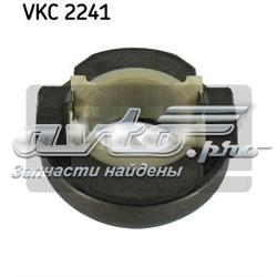 підшипник вижимний зчеплення  VKC2241