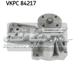 помпа водяна, (насос) охолодження  VKPC84217