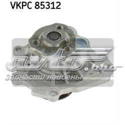 помпа водяна, (насос) охолодження  VKPC85312