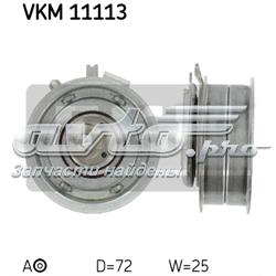 натягувач ременя грм  VKM11113