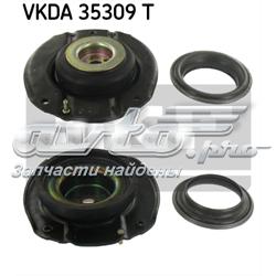 опора амортизатора переднього правого  VKDA35309T