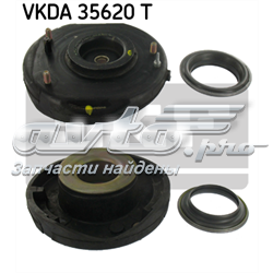 опора амортизатора переднього правого  VKDA35620T