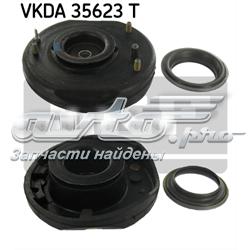 опора амортизатора переднього правого  vkda35623t