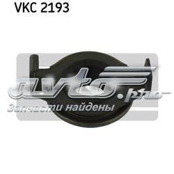 підшипник вижимний зчеплення  VKC2193