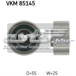 ролик ременя грм, паразитний  VKM85145