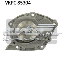 помпа водяна, (насос) охолодження  VKPC85304