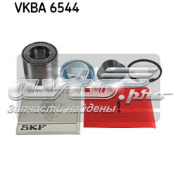 підшипник маточини задньої  VKBA6544