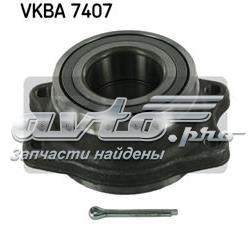 підшипник вижимний зчеплення  VKBA7407