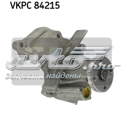 помпа водяна, (насос) охолодження  VKPC84215