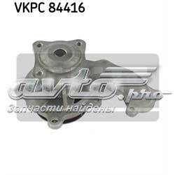 помпа водяна, (насос) охолодження  VKPC84416