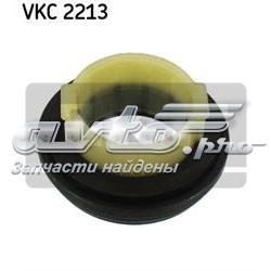 підшипник вижимний зчеплення  VKC2213