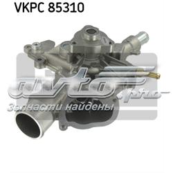 помпа водяна, (насос) охолодження  VKPC85310